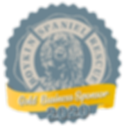 2020 Gold Corp Sponsor Seal.png