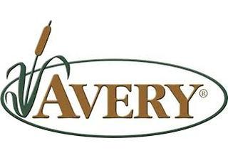 avery.jpg