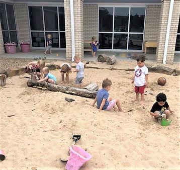 2019 SummerFun Sand.jpg