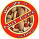 nut free.jpg