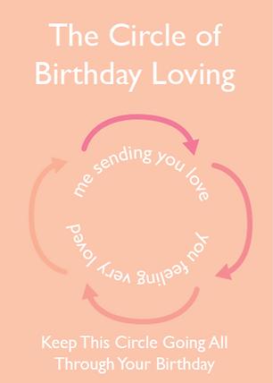 Circle of Bdy Loving HCB - 07.png