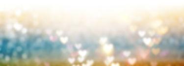 AdobeStock_188310971.jpeg