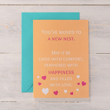 Heartful cards web 2019.06.14-1 (2).jpg