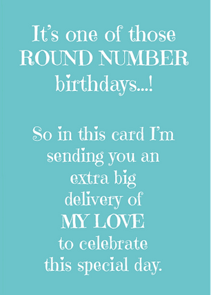 Round Number HCB - 06.png