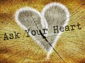 How to Follow Your Heart Guidance