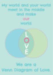 Venn Diagram - HCL - 08 for web.png