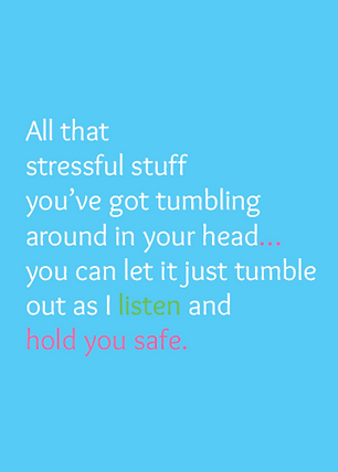 Hold You Safe HCS - 08.png