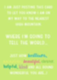 HCI - 03 Tell the World for web.png