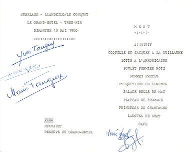 19800518 Twinning Dinner Menu French.jpg