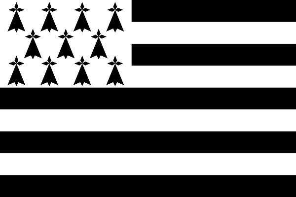 1280px-Flag_of_Brittany_(Gwenn_ha_du).sv