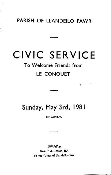 20191209_CIVIC SERVICE.jpg