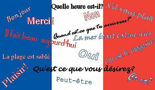 Language and flag 2.jpg