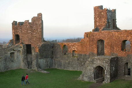 Dinefwr Castle.jpg