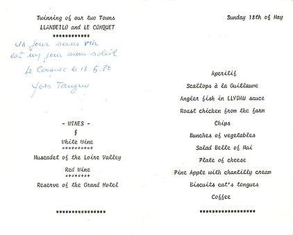 19800518 Menu English_Page_1.jpg
