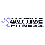 Anytime%2520Fitness_edited_edited.png