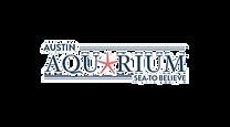 Austin%2520Aquarium_edited_edited.png