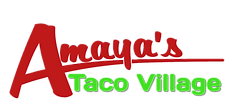 Amayas Taco Village.png