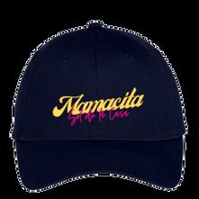 Mamacita - Sol de la Casa - Hat
