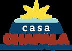 Casa Chapala Logo.png