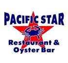 Pacific%2520Star%2520Oyster%2520Bar_edit