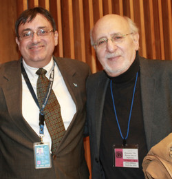 PETER YARROW AND PS