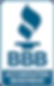 BBB-logo-vertical-desktop-PNG.webp