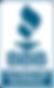 BBB-logo-vertical-desktop-PNG.png