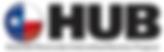 HUB Logo - trimmed.PNG