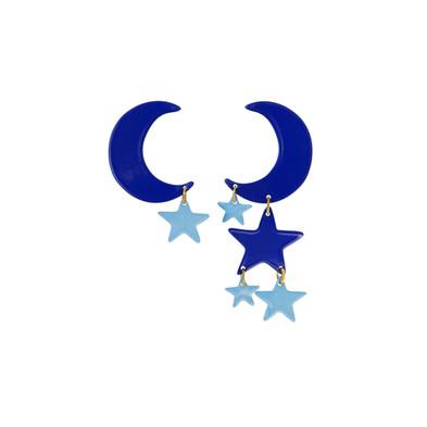 isuwa-moon-star-earrings