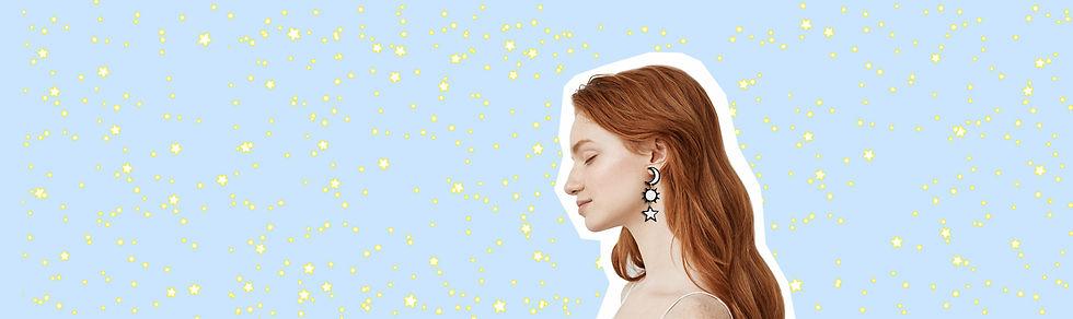 isuwa-star-sun-moon-earrings.jpg