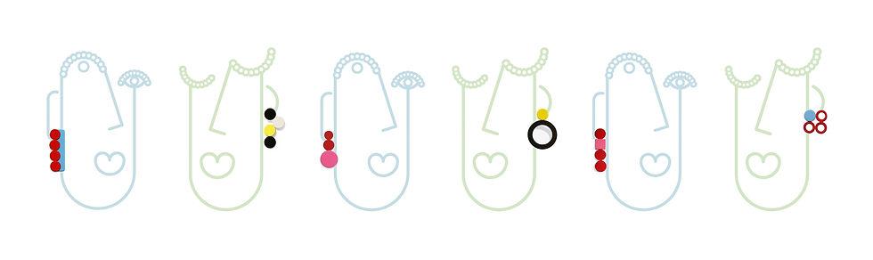 isuwa-geometric-earrings