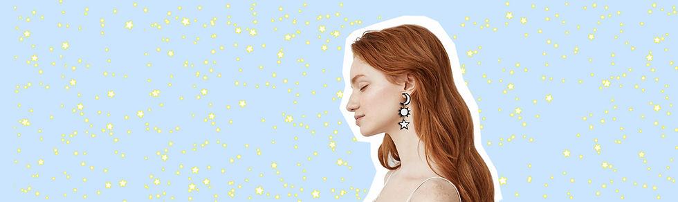 isuwa-star-sun-moon-earrings