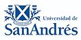 Universidad_de_San_Andrés.png
