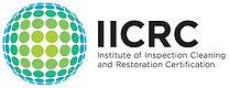 IICRC2.jpg