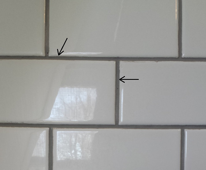grout depth.jpg