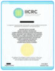 IICRC 2019.jpg