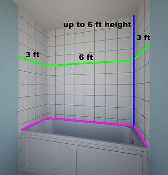 silicone (tub surround).jpg