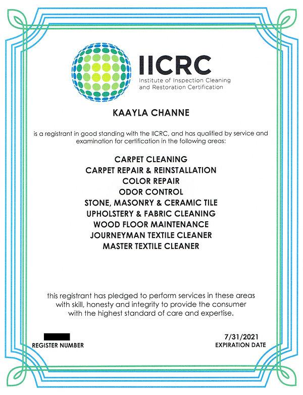 IICRC 2021.jpg