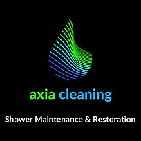 Axia Cleaning (new).jpg
