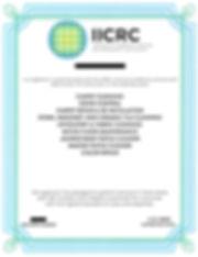 IICRC 2020.jpg