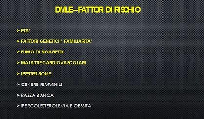 DMLE2.jpg