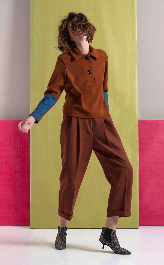 Blusa Wow 20 - Pantalone Gatsby 2 120.jp