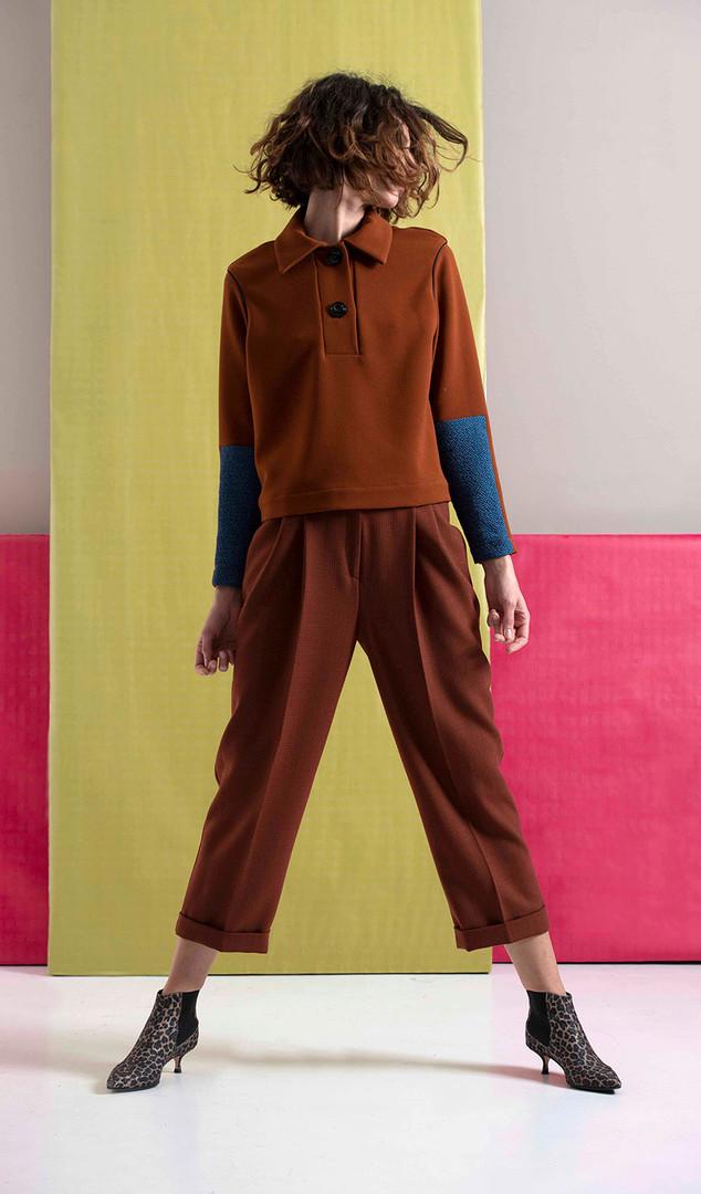 Blusa Wow 20 - Pantalone Gatsby 120.jpg