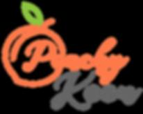 peachyArtboard 1fiv.png