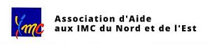 IMC Logo.png