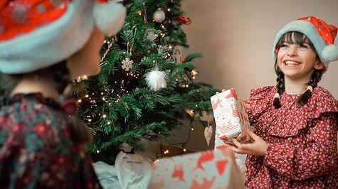 Miniature Film de Noël-2.jpg