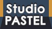 Logo Studio PASTEL NEW.jpg