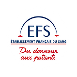 EFS (1)-1.PNG