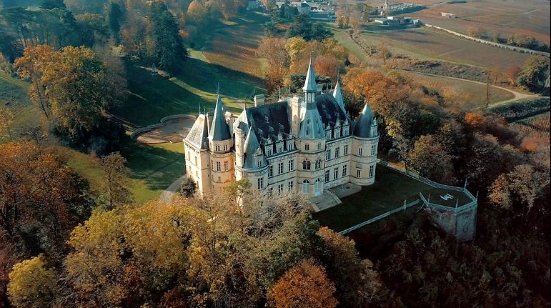Drone chateau de boursault.PNG