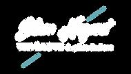 Logo Elisa Nogaret OK.png